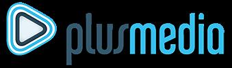 plusmedia GmbH Logo